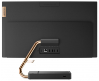 Lenovo IdeaCentre A540-24 i5-9400T/8GB/256/Win10 - 538295 - zdjęcie 8