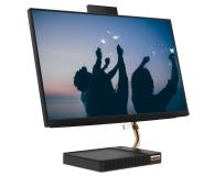 Lenovo IdeaCentre A540-24 Ryzen 5/8GB/512/Win10 - 603602 - zdjęcie 3