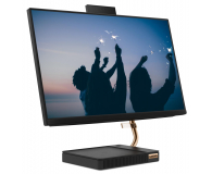 Lenovo IdeaCentre A540-24 i5-9400T/8GB/256/Win10 - 538295 - zdjęcie 3