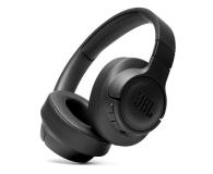 JBL Tune T750BT NC Czarne - 530027 - zdjęcie 1