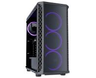 SHIRU 7200X i3-9100F/16GB/240+1TB/W10X/RX570 - 546705 - zdjęcie 2
