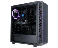 SHIRU 7200X i3-9100F/16GB/240+1TB/W10X/RX570 - 546705 - zdjęcie 3