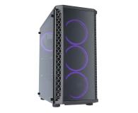 SHIRU 7200X i3-9100F/16GB/240+1TB/W10X/RX570 - 546705 - zdjęcie 1