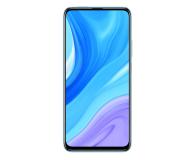 Huawei P smart Pro 6/128GB opal - 530668 - zdjęcie 4