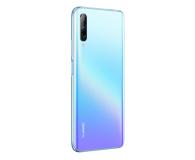 Huawei P smart Pro 6/128GB opal - 530668 - zdjęcie 13