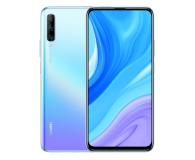 Huawei P smart Pro 6/128GB opal - 530668 - zdjęcie 1