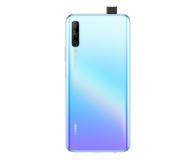 Huawei P smart Pro 6/128GB opal - 530668 - zdjęcie 11