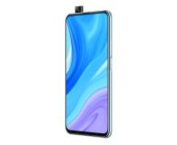 Huawei P smart Pro 6/128GB opal - 530668 - zdjęcie 3