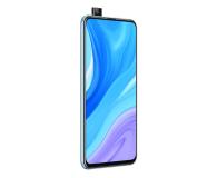 Huawei P smart Pro 6/128GB opal - 530668 - zdjęcie 6