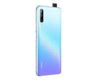 Huawei P smart Pro 6/128GB opal - 530668 - zdjęcie 12