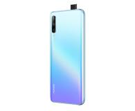 Huawei P smart Pro 6/128GB opal - 530668 - zdjęcie 9