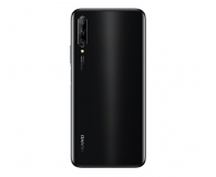Huawei P smart Pro 6/128GB czarny - 530669 - zdjęcie 10