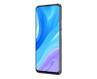 Huawei P smart Pro 6/128GB czarny - 530669 - zdjęcie 2
