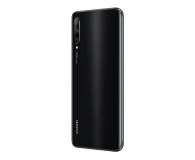 Huawei P smart Pro 6/128GB czarny - 530669 - zdjęcie 8