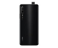 Huawei P smart Pro 6/128GB czarny - 530669 - zdjęcie 11