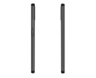 Huawei P smart Pro 6/128GB czarny - 530669 - zdjęcie 14