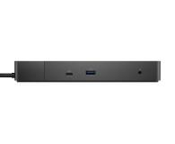 Dell Dock WD19 130W USB-C - HDMI, DisplayPort, USB - 530128 - zdjęcie 3