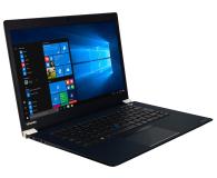 Toshiba Dynabook Tecra X40 i7-8565U/16GB/512/Win10P - 535681 - zdjęcie 2