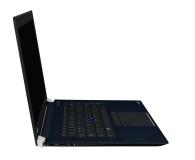 Toshiba Dynabook Tecra X40 i7-8565U/16GB/512/Win10P - 535681 - zdjęcie 7