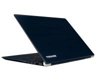 Toshiba Dynabook Tecra X40 i7-8565U/16GB/512/Win10P - 535681 - zdjęcie 5