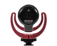 Rode VideoMic GO - 530525 - zdjęcie 3