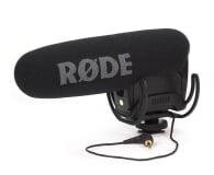 Rode VideoMic Pro Rycote - 530527 - zdjęcie 1