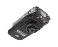 Rode Link FilmMaker Kit - 530526 - zdjęcie 2