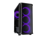 SHIRU 7200X i5-9400F/16GB/128+1TB/RX580 - 528494 - zdjęcie 2