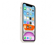 Apple Smart Battery Case do iPhone 11 White - 530229 - zdjęcie 3