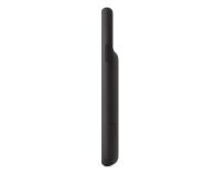Apple Smart Battery Case do iPhone 11 Pro Max Black - 530233 - zdjęcie 2