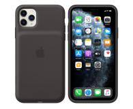 Apple Smart Battery Case do iPhone 11 Pro Max Black - 530233 - zdjęcie 4