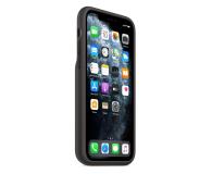 Apple Smart Battery Case do iPhone 11 Pro Black - 530230 - zdjęcie 3