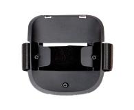 HTC Wireless Adapter - Klips do Cosmos - 529050 - zdjęcie 2