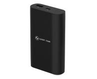 HTC Wireless Adapter - Klips do Cosmos - 529050 - zdjęcie 3