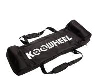 Koowheel Torba na Kooboard  - 453526 - zdjęcie 1