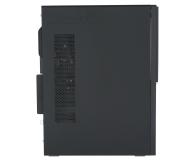 Lenovo V530 i5-9400/32GB/256/Win10P WiFi  - 543788 - zdjęcie 5