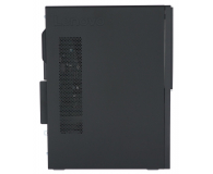 Lenovo V530 i5-9400/8GB/256/Win10Pro WiFi - 524547 - zdjęcie 4