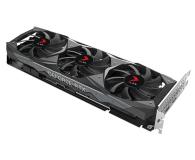 PNY GeForce RTX 2070 SUPER XLR8 TF Gaming OC 8GB GDDR6 - 503847 - zdjęcie 3