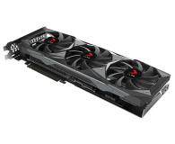 PNY GeForce RTX 2070 SUPER XLR8 TF Gaming OC 8GB GDDR6 - 503847 - zdjęcie 4