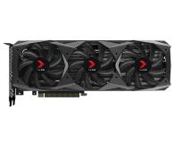 PNY GeForce RTX 2070 SUPER XLR8 TF Gaming OC 8GB GDDR6 - 503847 - zdjęcie 5