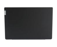 Lenovo IdeaPad S530-13 i5-8265U/8GB/256/Win10 - 520317 - zdjęcie 6