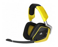 Corsair Gaming VOID PRO (RGB, żółte) - 379732 - zdjęcie 1