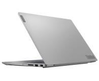 Lenovo ThinkBook 14 i5-1035G1/8GB/256 - 623318 - zdjęcie 7