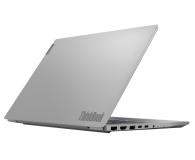 Lenovo ThinkBook 14 i5-10210U/16GB/256/Win10P  - 544584 - zdjęcie 6