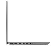 Lenovo ThinkBook 14 i5-1035G1/8GB/256 - 623318 - zdjęcie 9