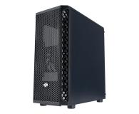 SHIRU 7200 R5-2500X/8GB/120+1TB/RX580 - 518815 - zdjęcie 1
