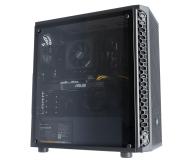 SHIRU 7200 R5-2500X/8GB/120+1TB/RX580 - 518815 - zdjęcie 3