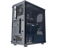 SHIRU 7200 R5-2500X/8GB/120+1TB/RX580 - 518815 - zdjęcie 4