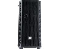 SHIRU 7200 R5-2500X/8GB/120+1TB/RX580 - 518815 - zdjęcie 2