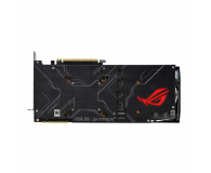 ASUS GeForce RTX 2070 SUPER ROG Strix 8GB GDDR6 - 525536 - zdjęcie 6